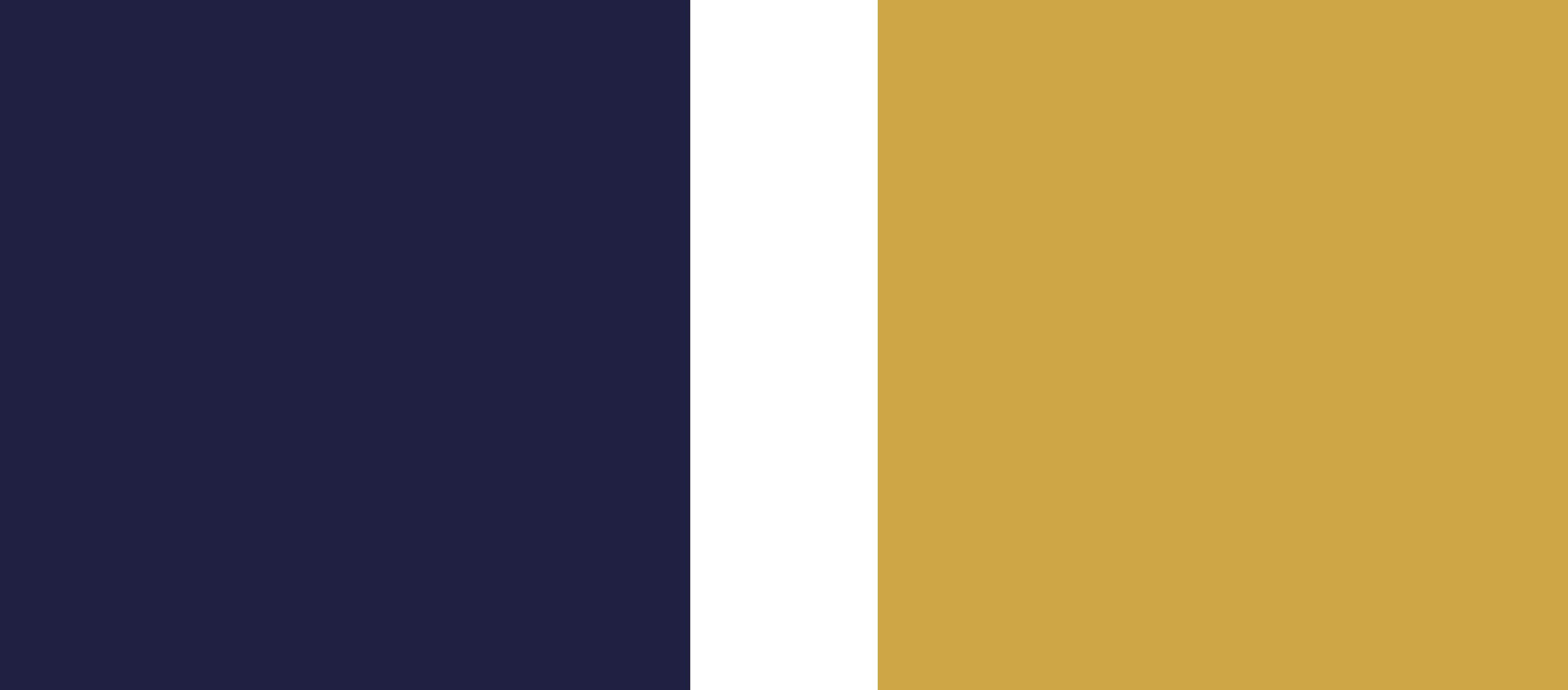 dreicolors