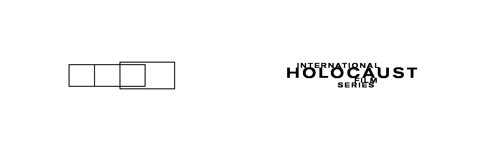GDHolocaustLogo-10