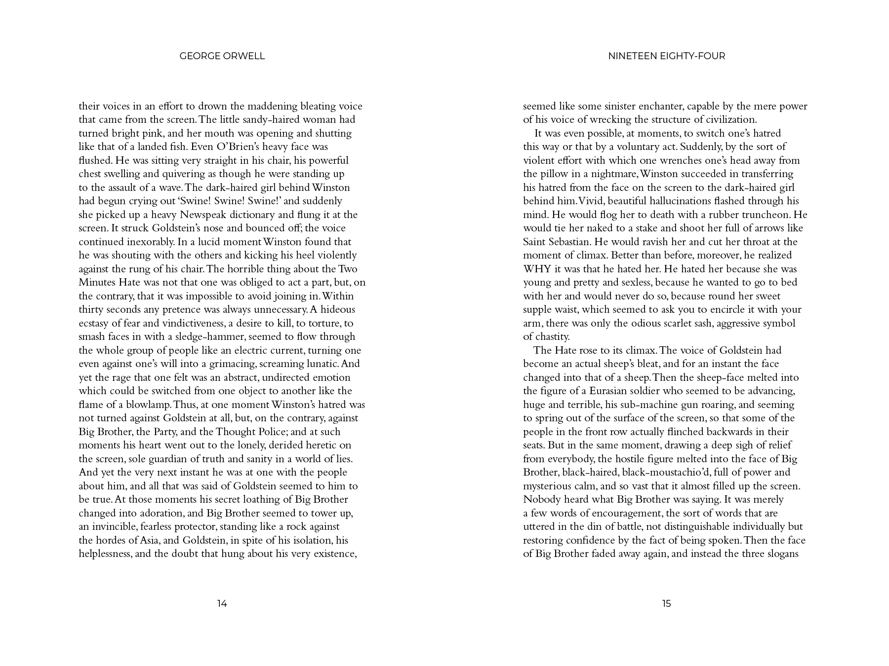Type1BookLayout13