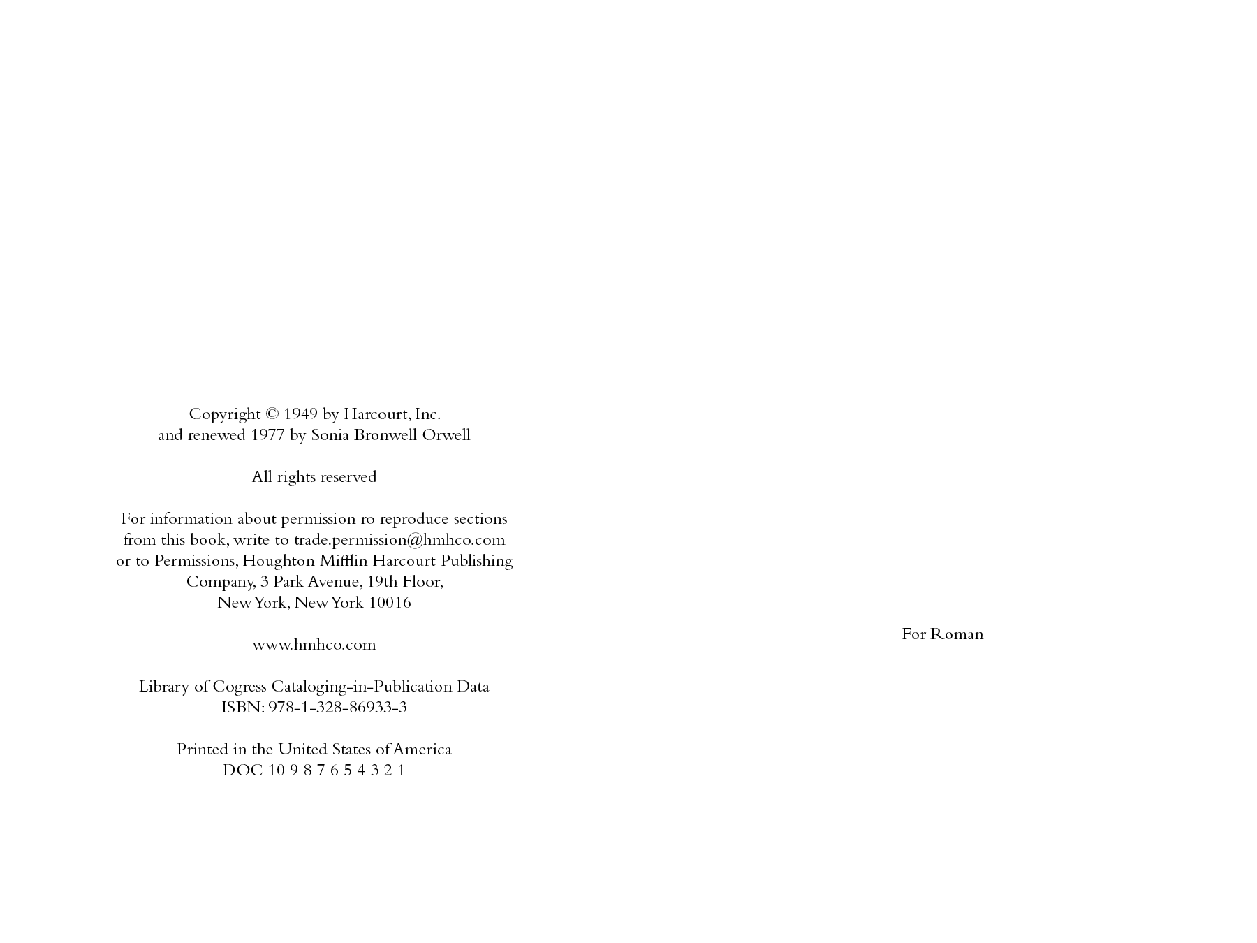 Type1BookLayout4
