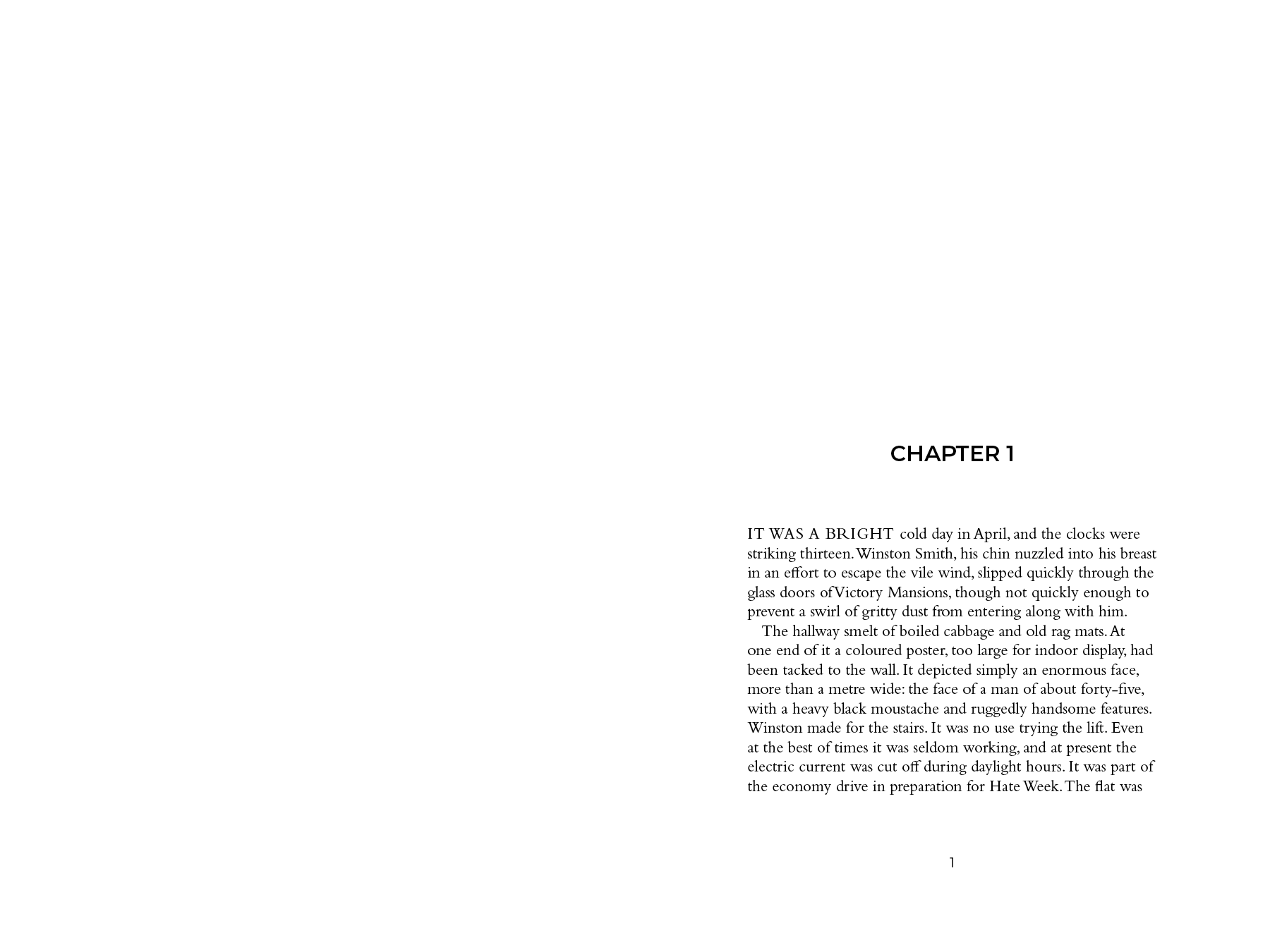 Type1BookLayout6