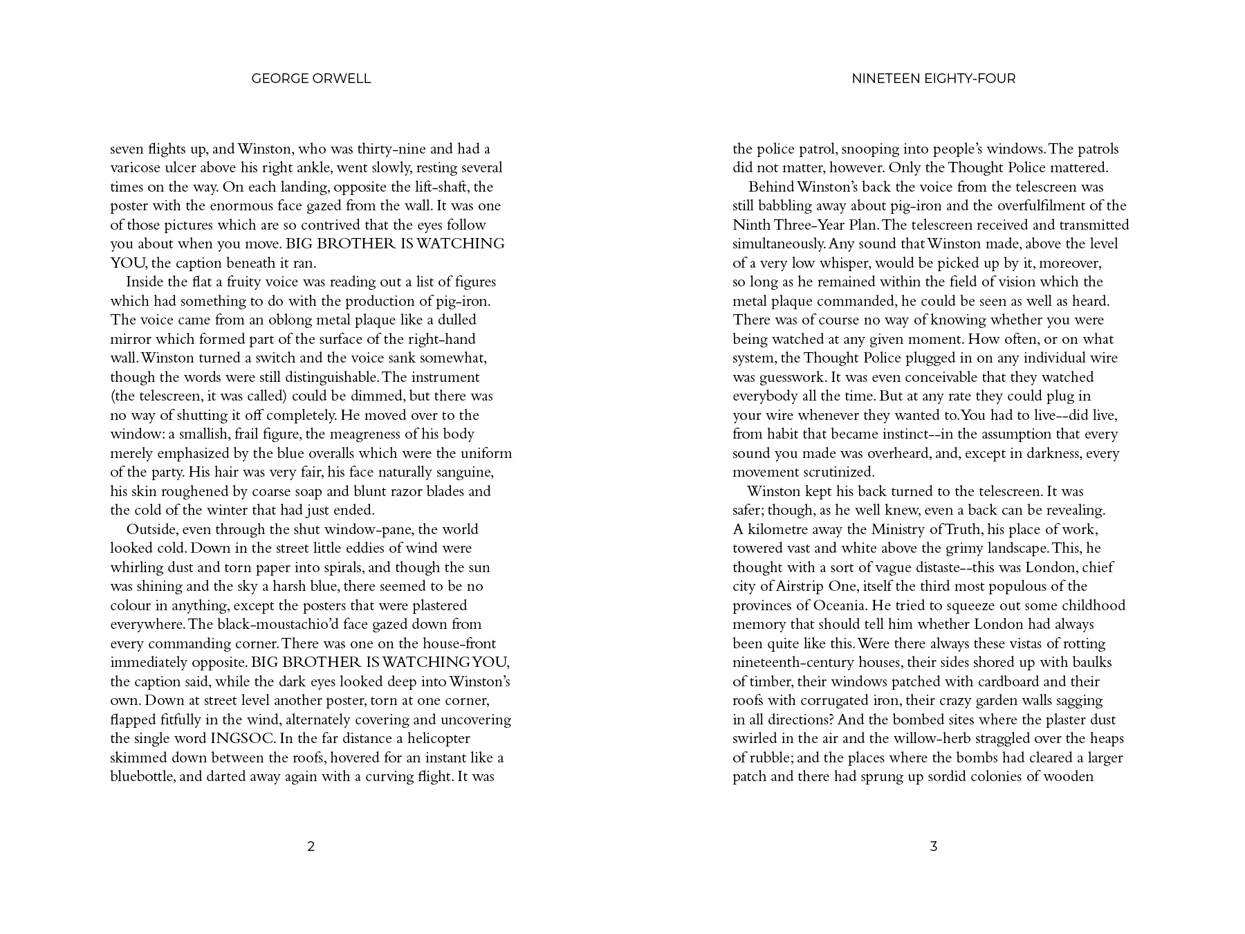 Type1BookLayout7