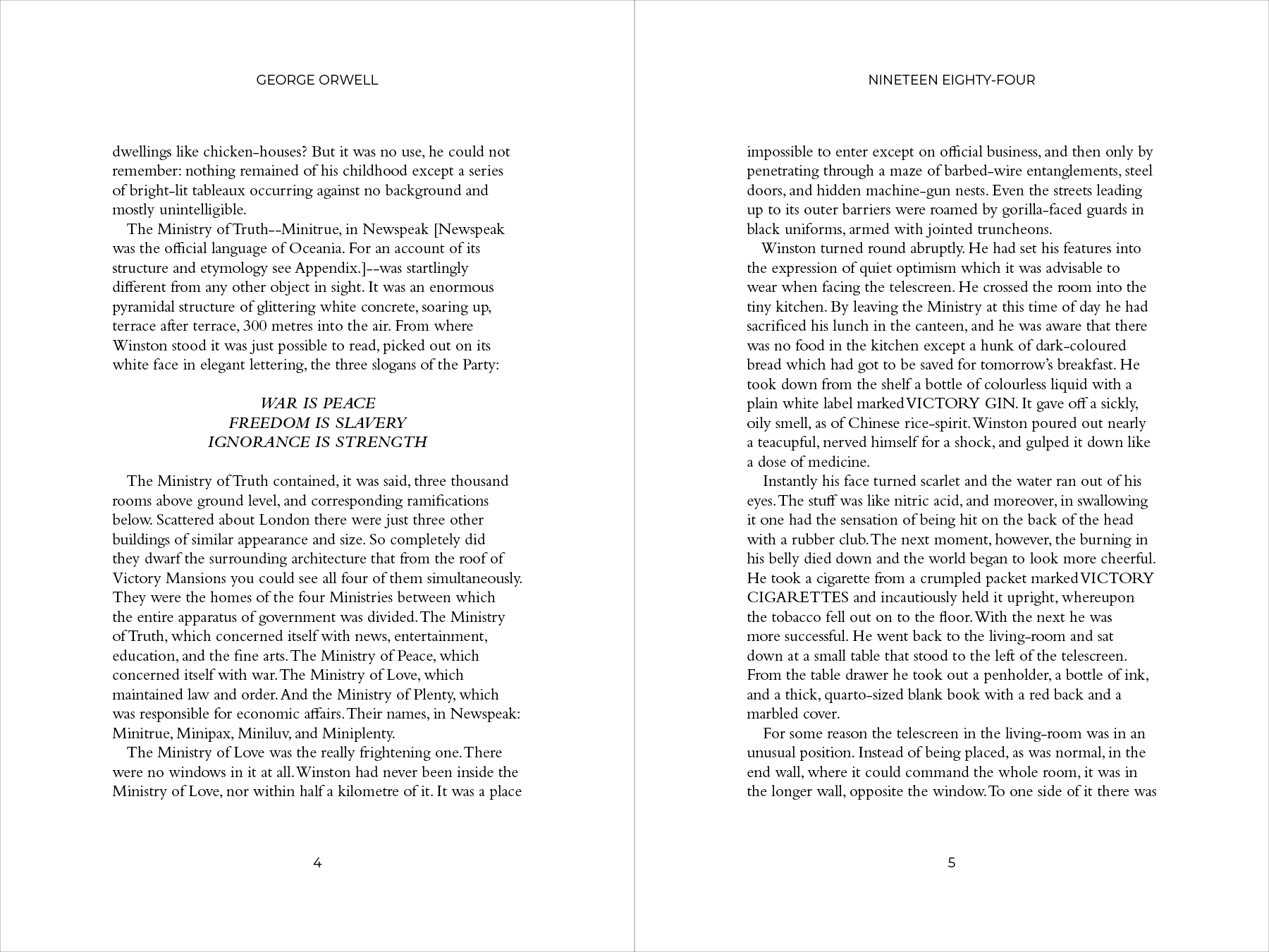 Type1BookLayout8