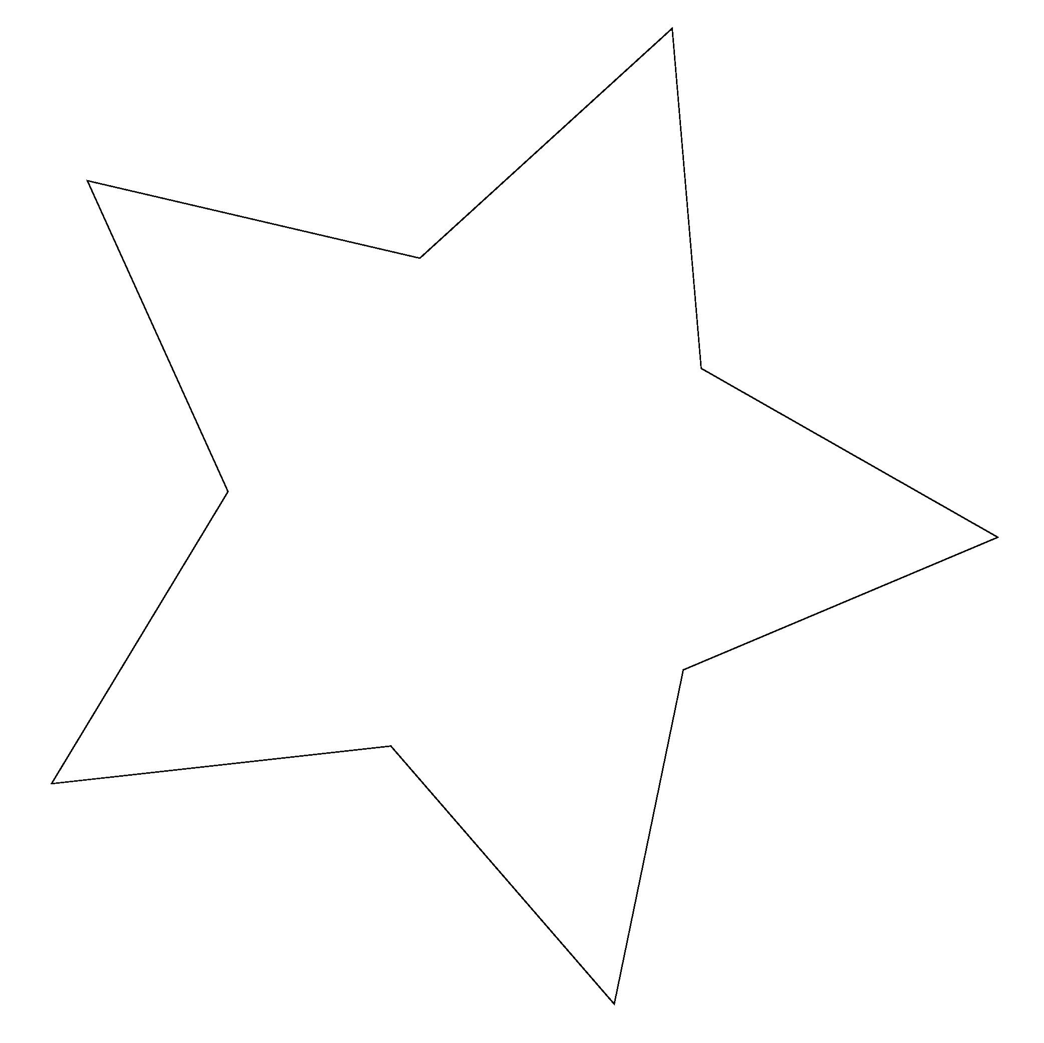 Portfolio_5-03