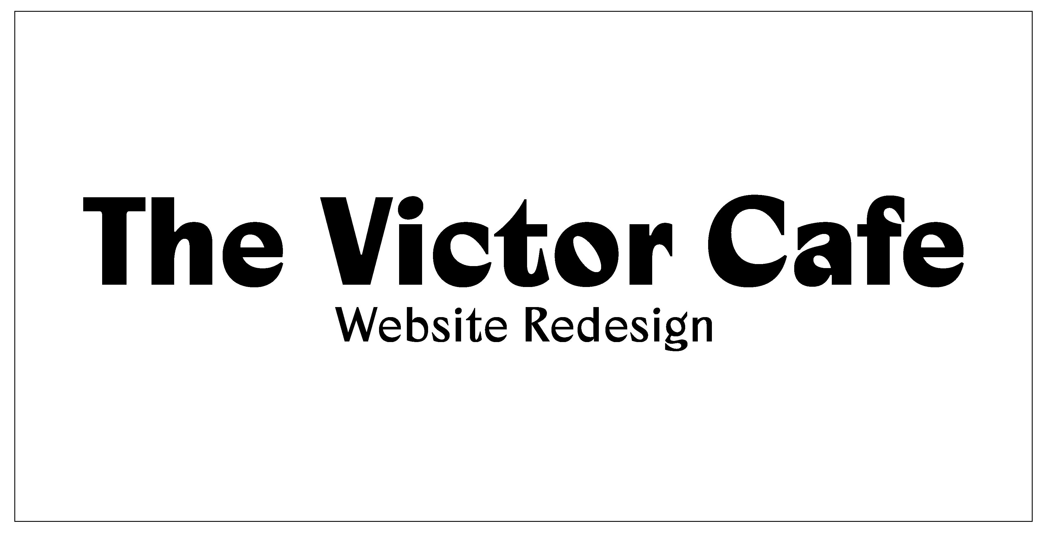 Portfolio_5-08