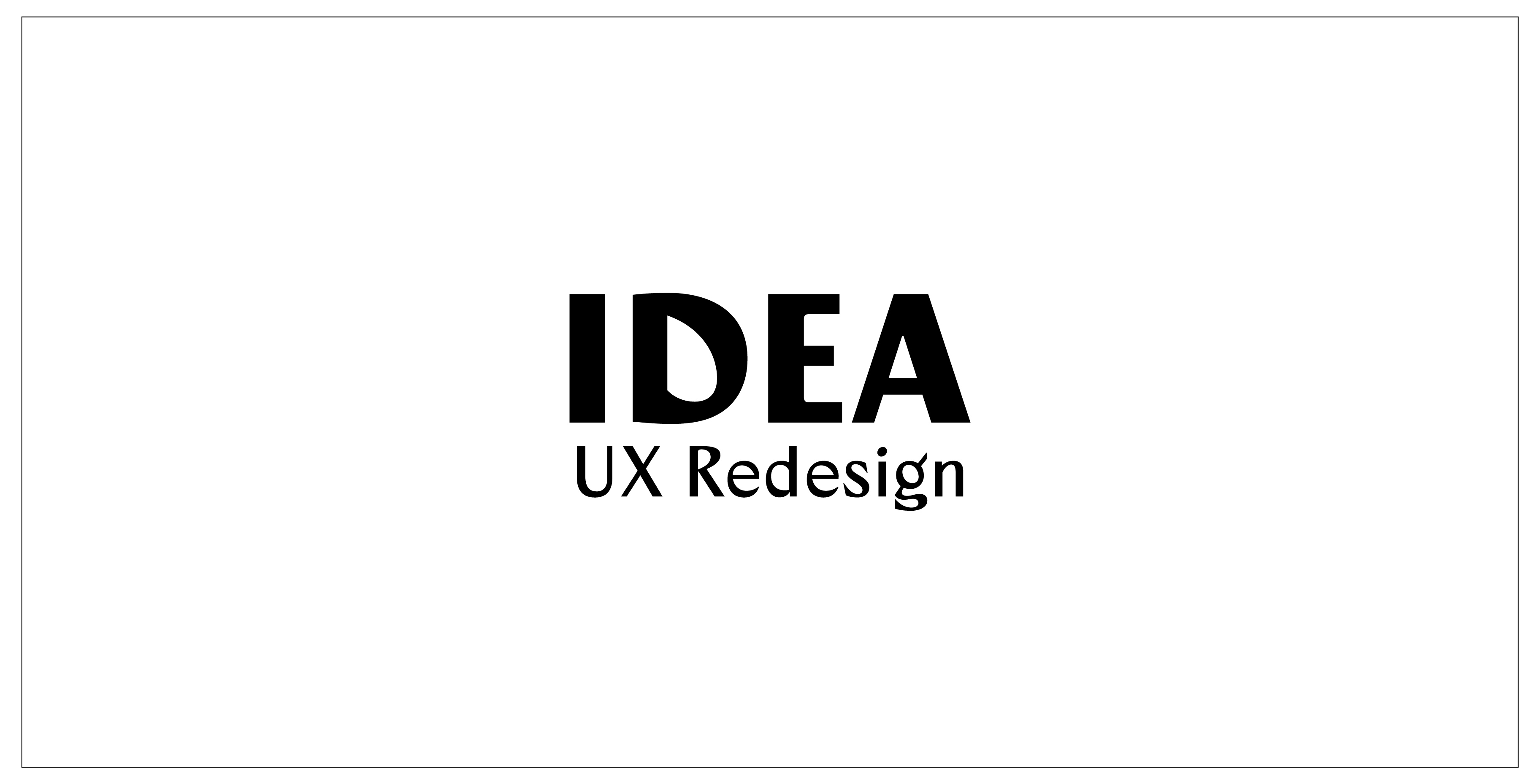 Portfolio_5-09