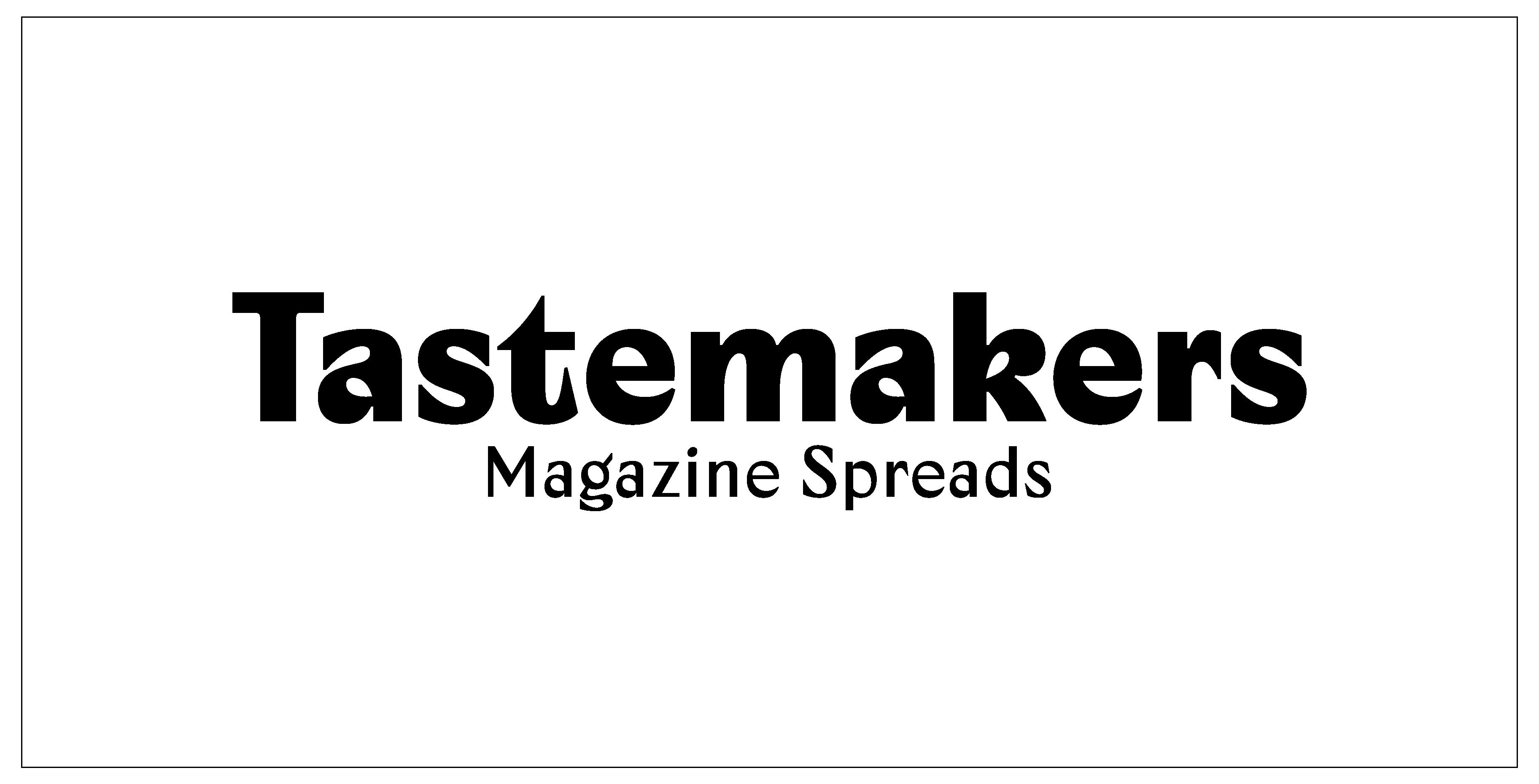 Portfolio_5-10