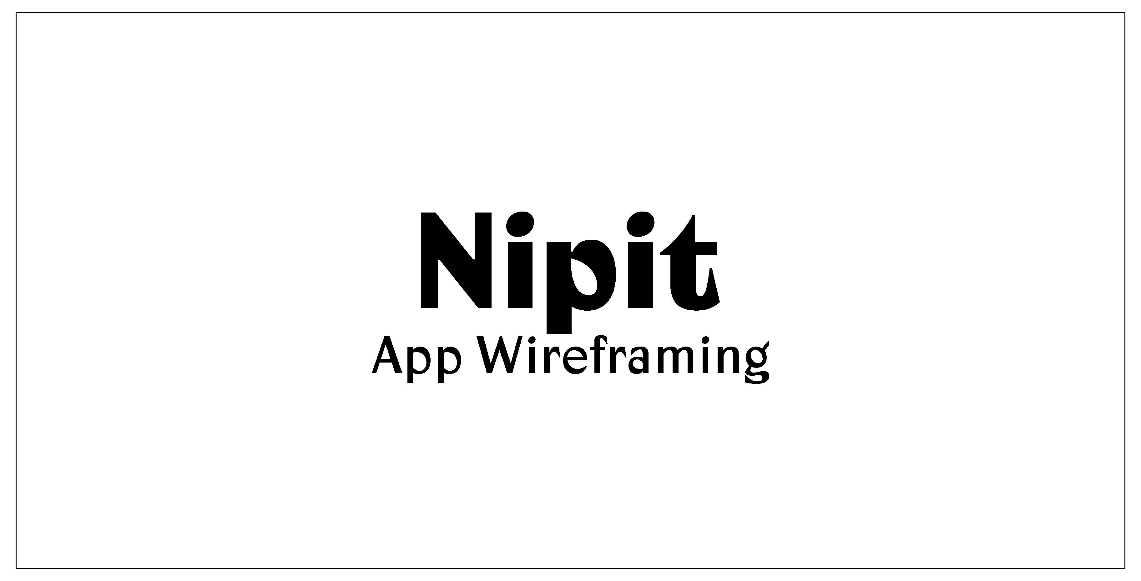 Portfolio_5-11