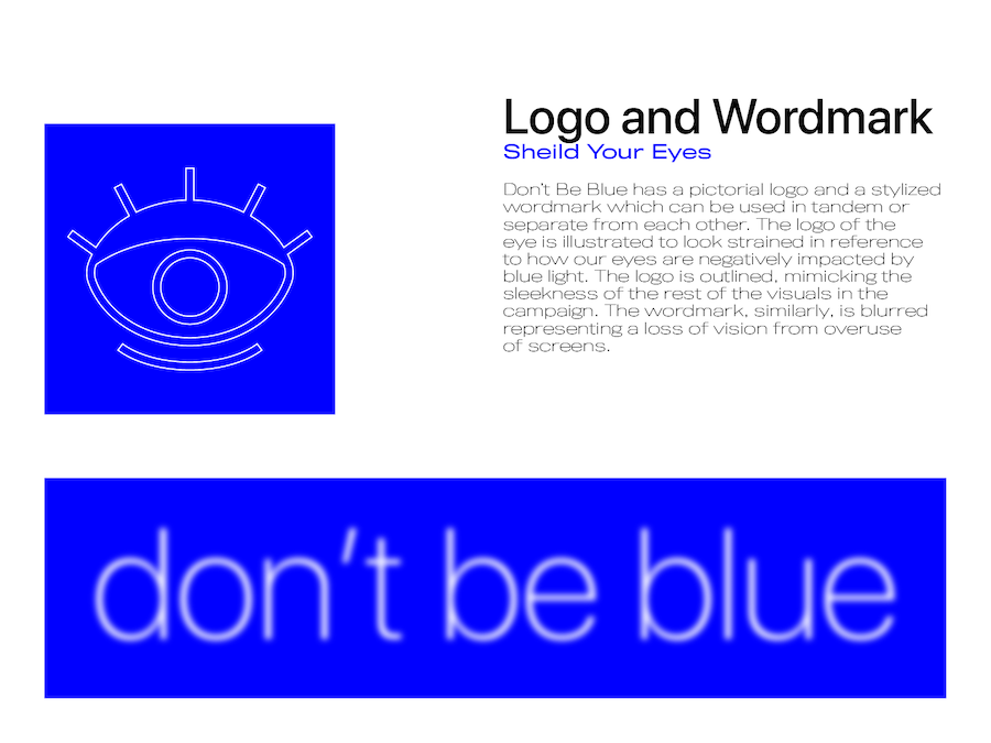 DontBeBlueBook3