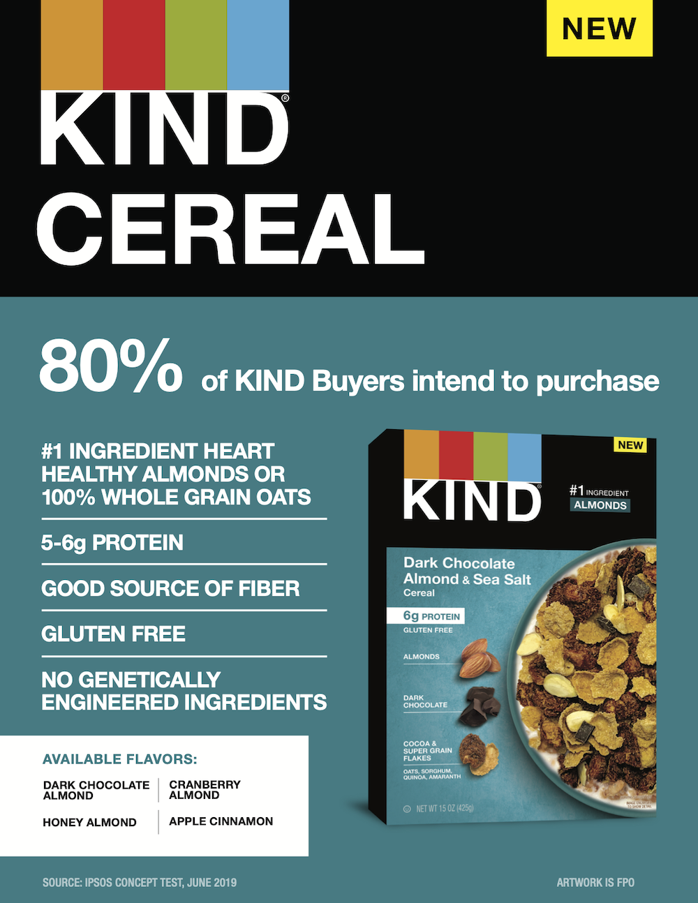 2019_1114_Cereal_OnePager