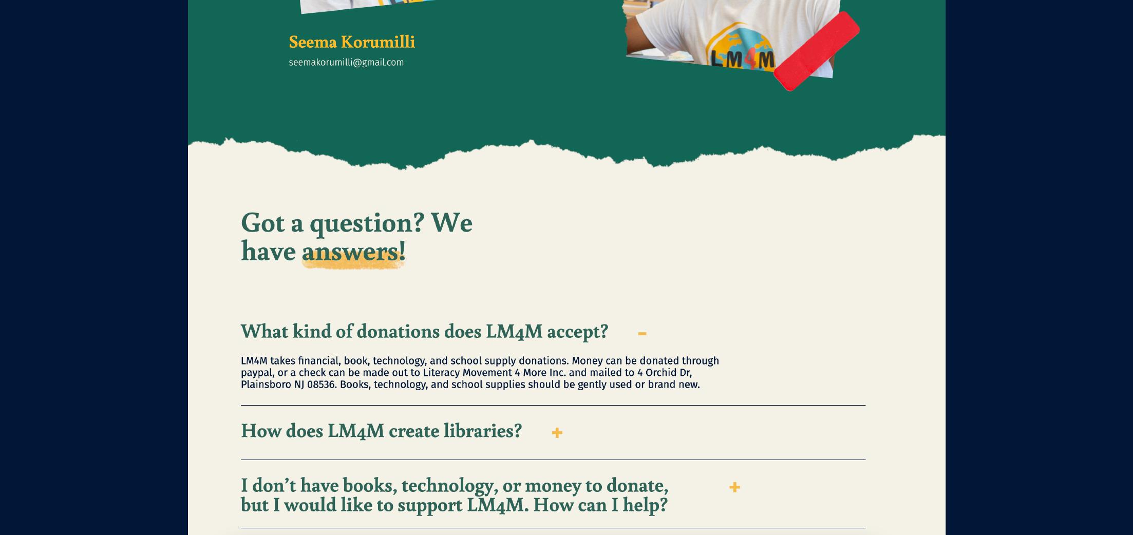 LM4M_BrandPortfolio-18